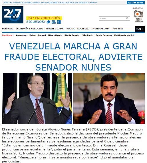 Fraude_en_Venezuela