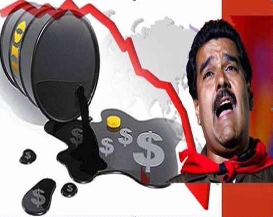 Precio-de-petroleo-se-derrumba