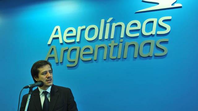 Recalde-Aerolíneas_Argentinas