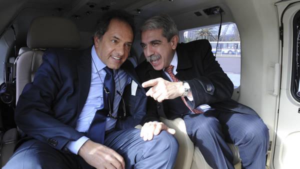 Scioli-Anibal-Varela-Prensa-Gabinete_CLA