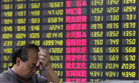 china-economy-global-debt