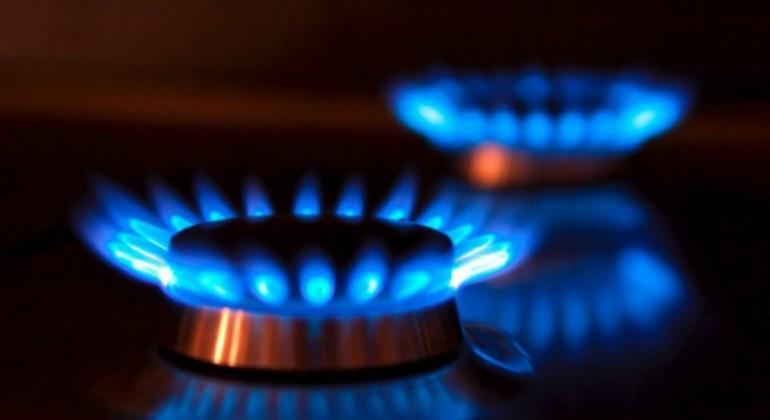 cocina-gas-natural-960x623-770x420