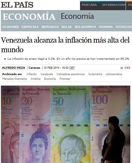 inflación-en-Venezuela-2