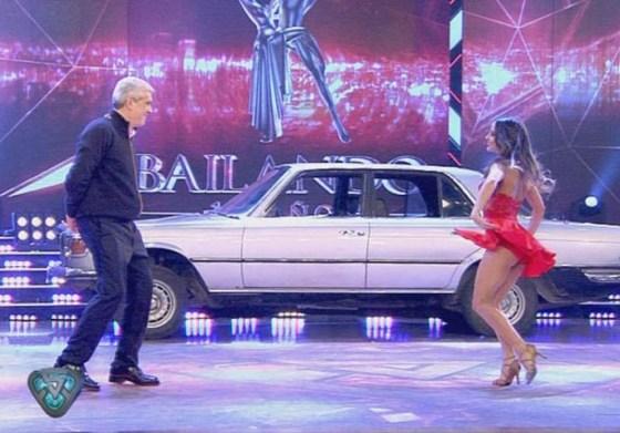 julian-dominguez-bailando