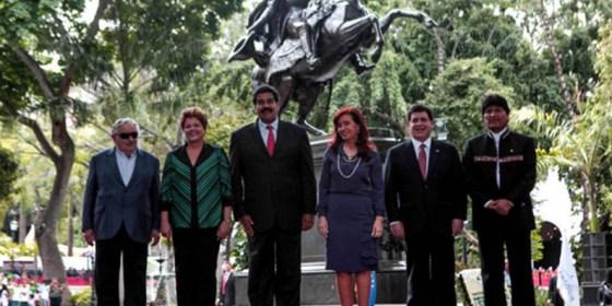 lationoamerica-corrupcion