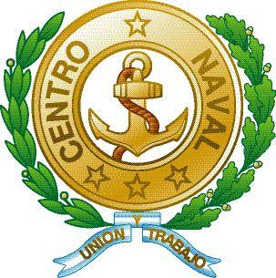 logo_centro_naval