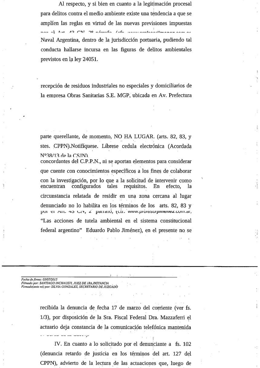rm-4815-016