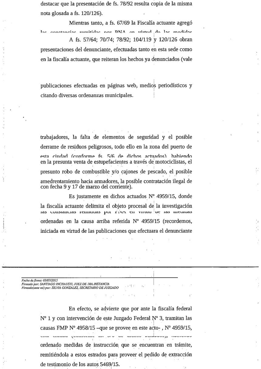 rm-4815-018