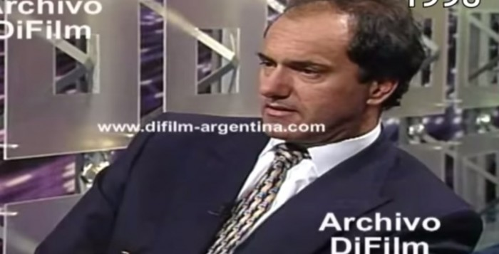 scioli-defendiendo