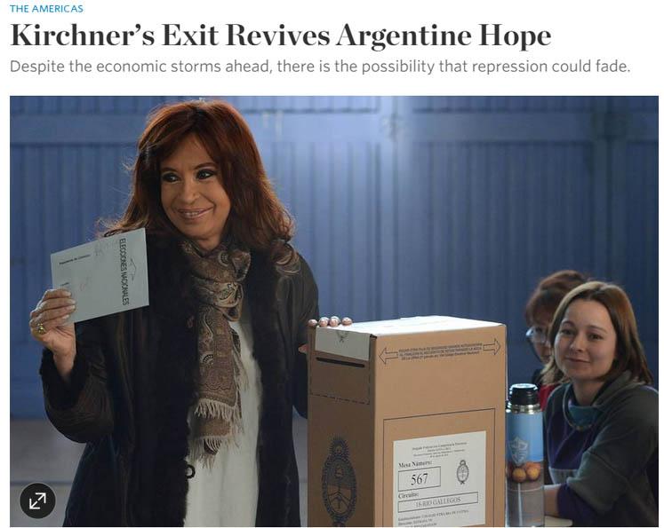 CFKs-exit-revives-Argentine-hope