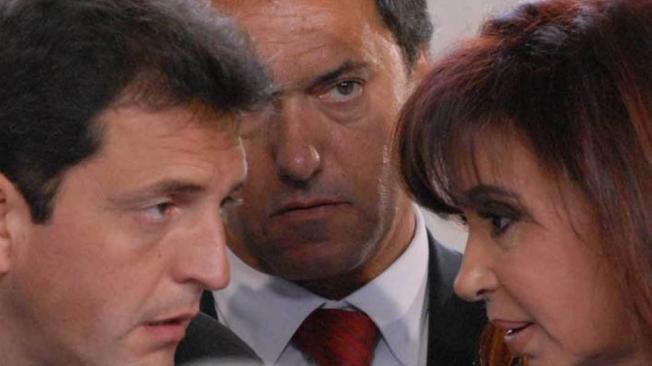 Cristina-Scioli-y-Massa