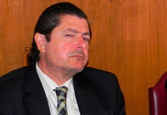 Julio Novo, Fiscal General de San Isidro