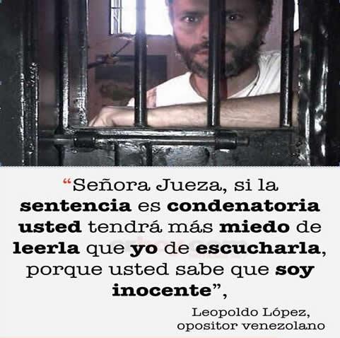 Leopoldo-y-su-frase