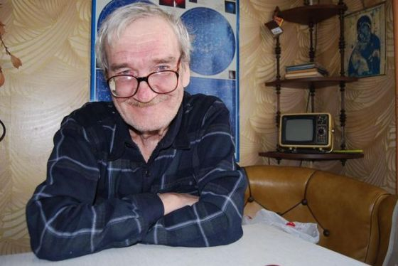 Stanislav-Petrov_EDIIMA20140921_0378_5