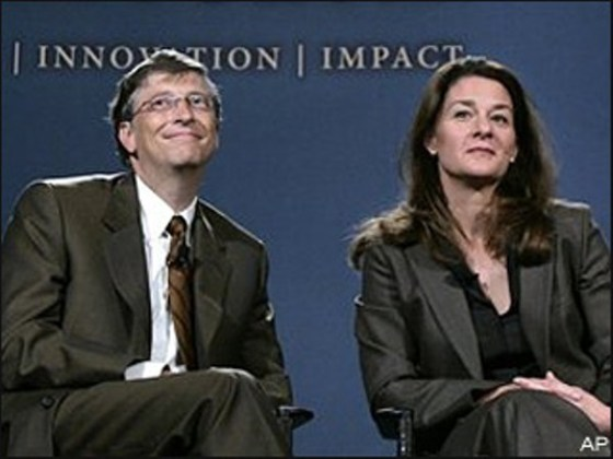 bill_melinda_gates_foundation