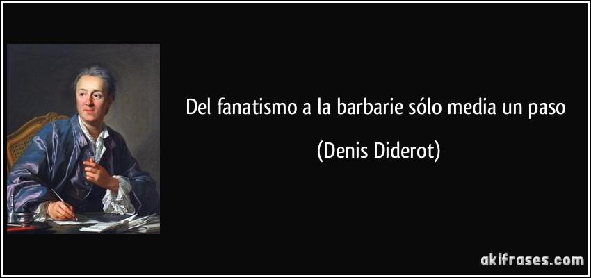 fanatismo-denis-diderot