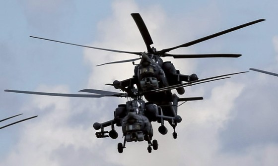 russia-drills-exrcises