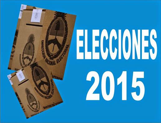 25-octubre-2015-ARGENTINA