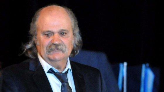 Alejandro Granados, el hombre elegido por Scioli