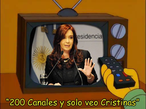 CFK-en-cadena-nacional-solo-veo-Cristinas