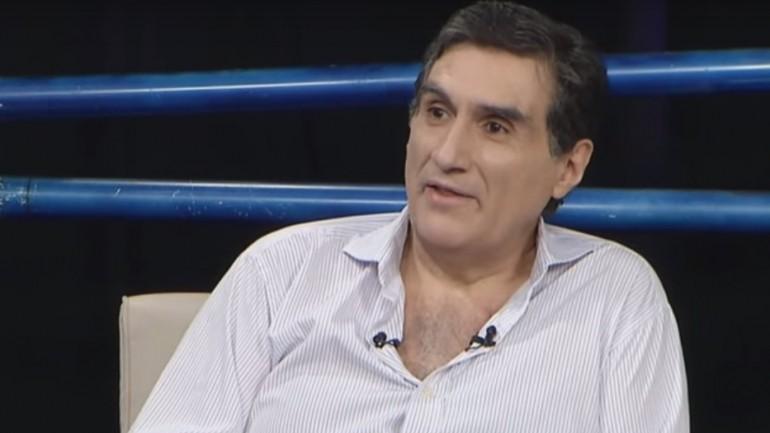 Federico Gonzalez