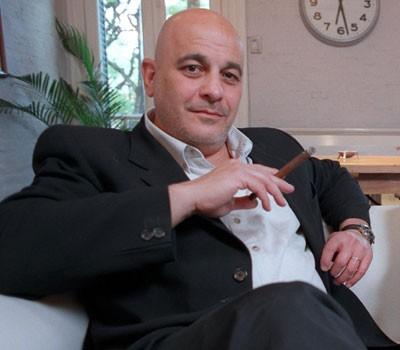 Gabriel Dreyfus