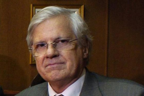 Manuel Mora y Araujo