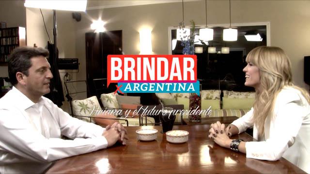 Massa-Viviana-Canosa-Brindar-Argentina