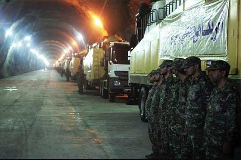 Underground__tunnels_missile_14.10.15