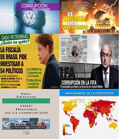 corrupción-varios