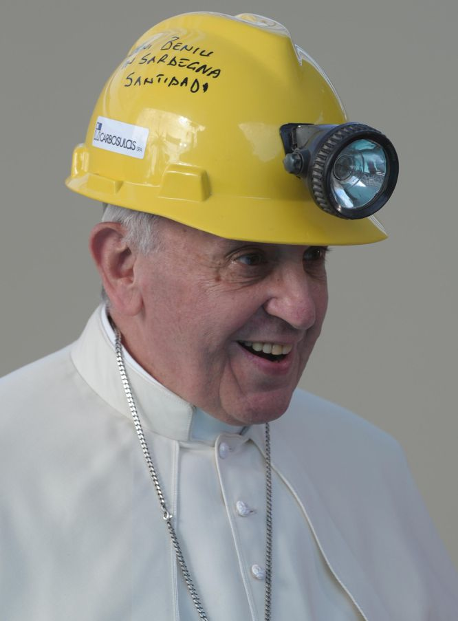 papa-minero