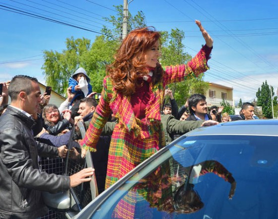 CFK-vota-221115