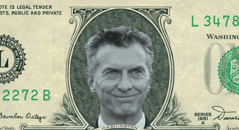 Dollar_Macri-770x420