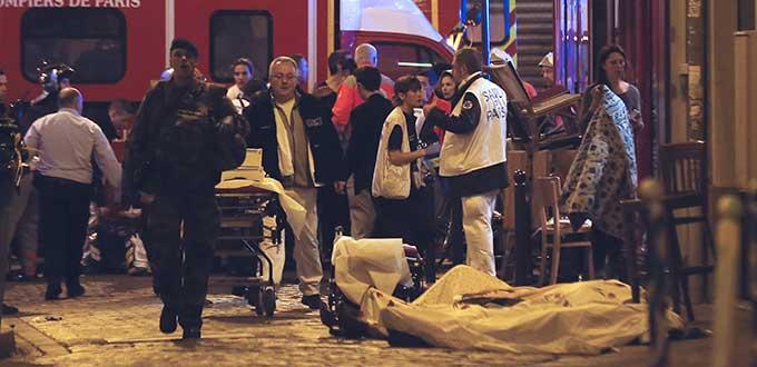 atentados-paris1