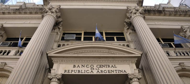 banco-central-republica-argentina