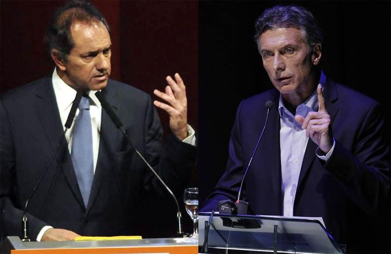 debate-scioli-macri-1115
