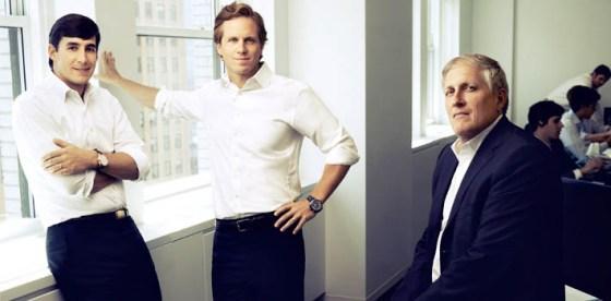 ft-argentina-investors