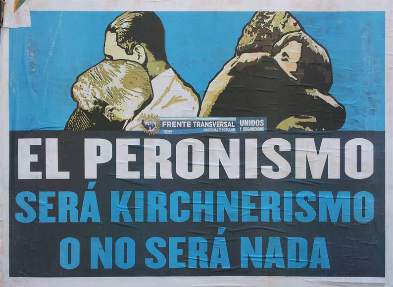 El_peronismo_sera_kirchnerismo