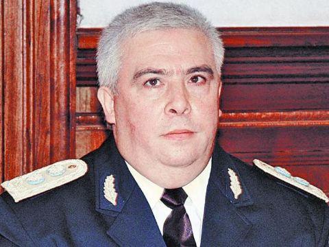 Hugo Matzkin