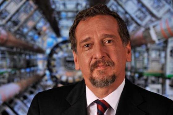 Lino Barañao