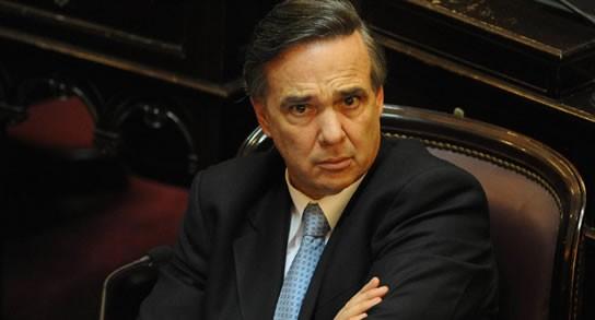 Miguel Angel Pichetto-vs-otros