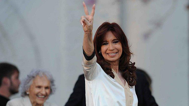 CFK-2016