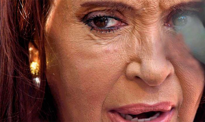 CFK-psicotica