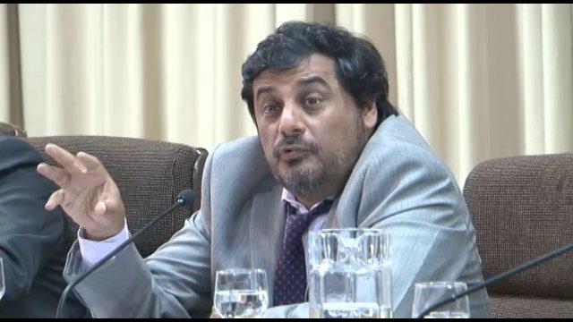 Fiscal-de-Estado-Hernán-Gómez