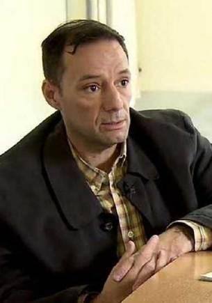 Martín Lanatta