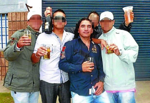 banda_de_los_Monos