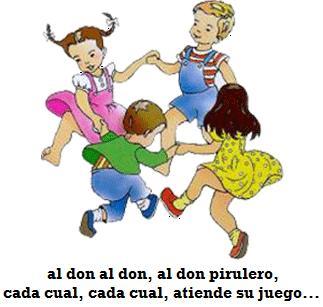 don pirulero
