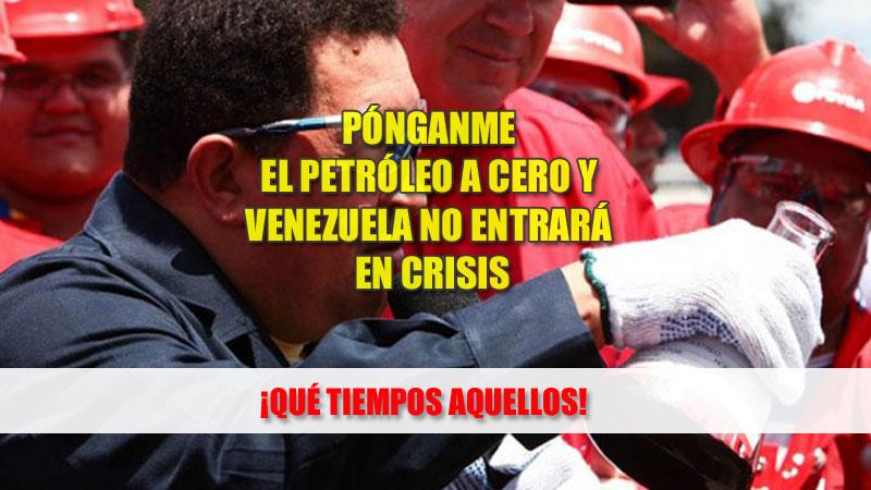 Chávez-ponganme-el-petroleo-a-cero