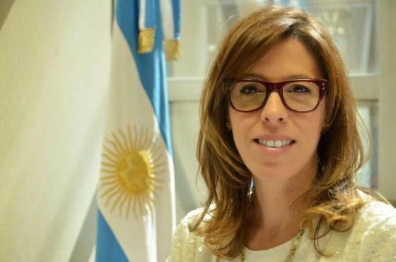 Laura Alonso-216