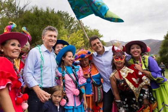 macri-massa-carnaval-jujy